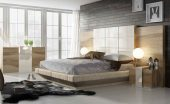 Brands Franco Furniture Bedrooms vol1, Spain DOR 04