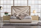 Brands Franco Furniture Bedrooms vol1, Spain DOR 17