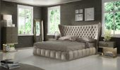 Brands Franco Furniture Bedrooms vol1, Spain DOR 42