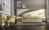 Brands Franco Furniture Bedrooms vol1, Spain DOR 45