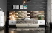 Brands Franco Furniture Bedrooms vol1, Spain DOR 55