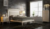 Brands Fenicia Modern Bedroom Sets, Spain Fenicia Composition 31 / comp 605
