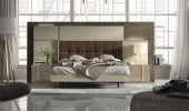 Brands Fenicia Modern Bedroom Sets, Spain Fenicia Composition 24 / comp 603