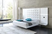 Brands Fenicia Modern Bedroom Sets, Spain Fenicia Composition 47 / comp 513