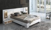 Brands Fenicia Modern Bedroom Sets, Spain Fenicia Composition 55 / comp 515
