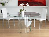 Brands Unico Tables and Chairs, Italy PUZZLE