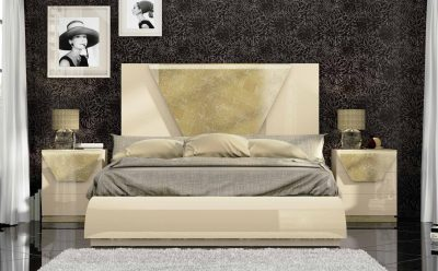 Brands Franco Furniture Bedrooms vol1, Spain DOR 89
