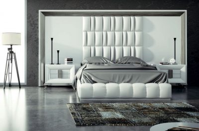 Brands Franco Furniture Bedrooms vol2, Spain DOR 142