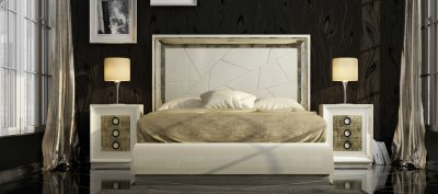 Brands Franco Furniture Bedrooms vol2, Spain DOR 97