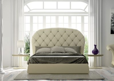 Brands Franco Furniture Bedrooms vol3, Spain DOR 150