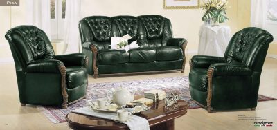 Brands Camel Classic Living Rooms, Italy Pisa Living