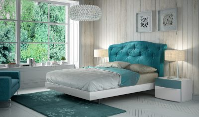 Brands Fenicia Modern Bedroom Sets, Spain Fenicia Composition 5 / comp 608