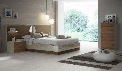 Brands Fenicia Modern Bedroom Sets, Spain Fenicia Composition 68 / comp 502