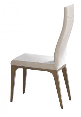 Dining Room Furniture Chairs Igni chair
