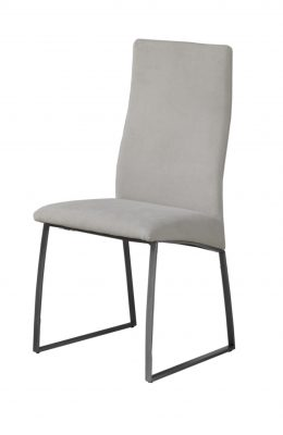 Dining Room Furniture Chairs Quatro Chair