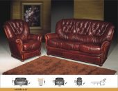 Brands SWH  Classic  Living Special Order A61