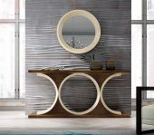 Brands Franco AZKARY II CONSOLES, Spain CII.21 Console Table