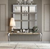 Brands Franco AZKARY II CONSOLES, Spain CII.03 Console Table