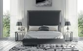 Brands Franco Furniture Bedrooms vol3, Spain DOR 160