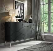 Brands FRANCO AZKARY SIDEBOARDS, SPAIN A01