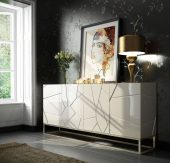 Brands FRANCO AZKARY SIDEBOARDS, SPAIN A02