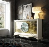 Brands FRANCO AZKARY SIDEBOARDS, SPAIN A08