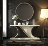 Brands Franco AZKARY II CONSOLES, Spain CII.26 Console Table