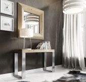 Brands Franco AZKARY II CONSOLES, Spain CII.39 Console Table