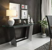 Brands Franco AZKARY II CONSOLES, Spain CII.45 Console Table