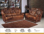 Brands SWH  Classic  Living Special Order A56